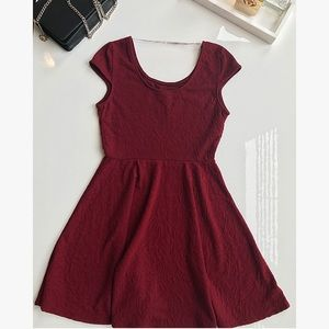 Mossimo Supply Co. Dresses - Skater dress